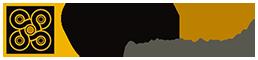Luxory Rooms & Breakfast Logo